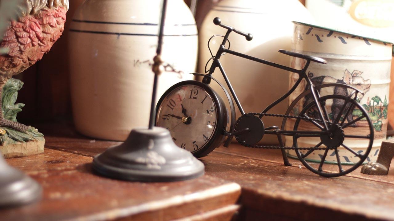 REST_SLIDER_BikeClock-1388